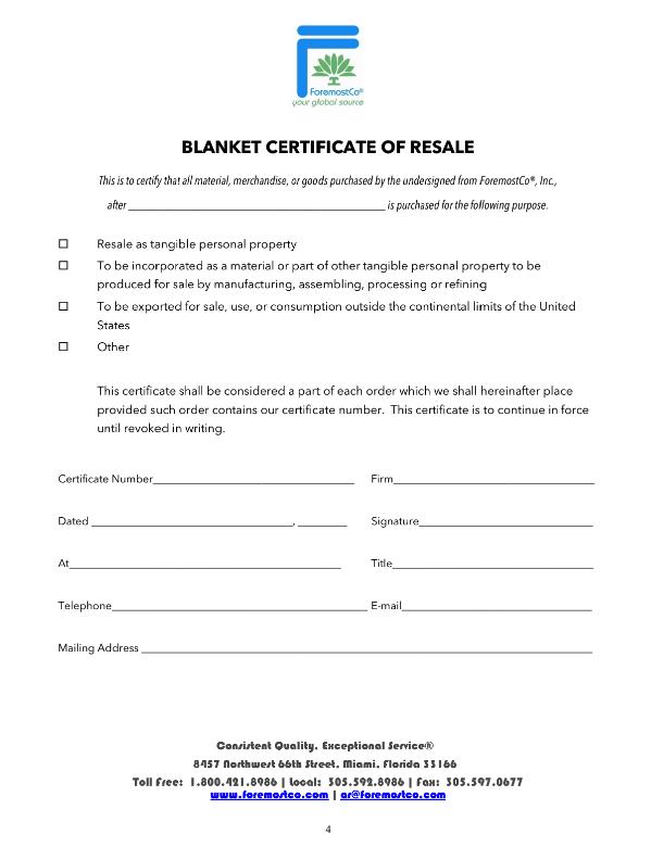 blank_cert_of_resale-thumbnail