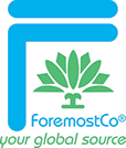 ForemostCo, Inc Logo