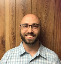 ForemostCo®, Inc. North America's premier Young Plant company, announces Chris Rocheleau's appointment as National Sales Manager